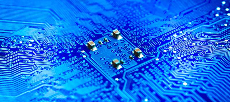 Cabezales de impresión LED de 1.200 x 1.200 dpi en Tubookdigital